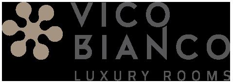 logo-vico-bianco